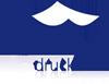 rewi druckhaus Logo