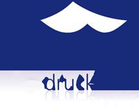 rewi druckhaus Retina Logo